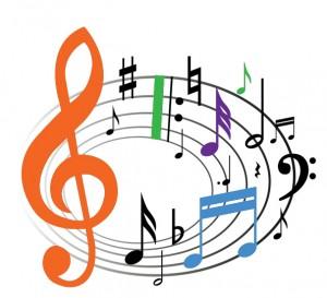 notes_musique_B